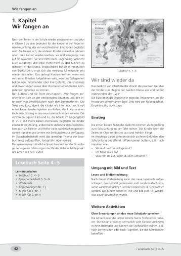 Kapitel 1 bis 3 - f.sbzo.de