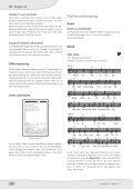 Kapitel 1 bis 3 - f.sbzo.de - Page 3
