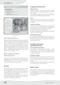 Kapitel 1 bis 3 - f.sbzo.de - Page 5