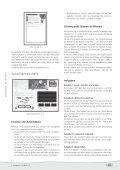 Kapitel 1 bis 3 - f.sbzo.de - Page 6