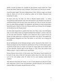 Chiko der Film - Presseheft - matthias bolliger - Seite 7