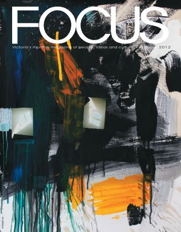 ****February 2012 Focus - Focus Magazine
