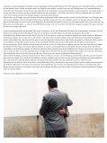 middle east news - hebbel am ufer - Seite 4