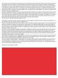 middle east news - hebbel am ufer - Seite 6