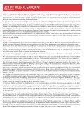 middle east news - hebbel am ufer - Seite 7