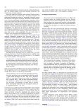 Walter Benjamin's Dionysian Adventures on Google Earth - Page 3