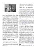 Walter Benjamin's Dionysian Adventures on Google Earth - Page 4