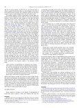 Walter Benjamin's Dionysian Adventures on Google Earth - Page 5