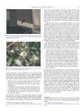 Walter Benjamin's Dionysian Adventures on Google Earth - Page 6