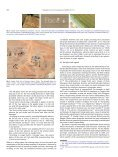 Walter Benjamin's Dionysian Adventures on Google Earth - Page 7