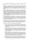 Protokoll vom 05.09.08 - VII. Bataillon - Seite 2