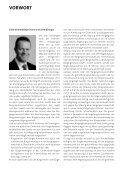 Download Broschüre - Bürgergenossenschaft Vaduz - Seite 4