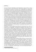 4 Wirtschaft der sue.. - horstsuedkamp.de - Page 3