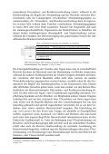 4 Wirtschaft der sue.. - horstsuedkamp.de - Page 4
