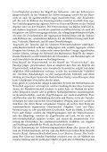4 Wirtschaft der sue.. - horstsuedkamp.de - Page 5