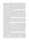 4 Wirtschaft der sue.. - horstsuedkamp.de - Page 6