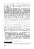 4 Wirtschaft der sue.. - horstsuedkamp.de - Page 7