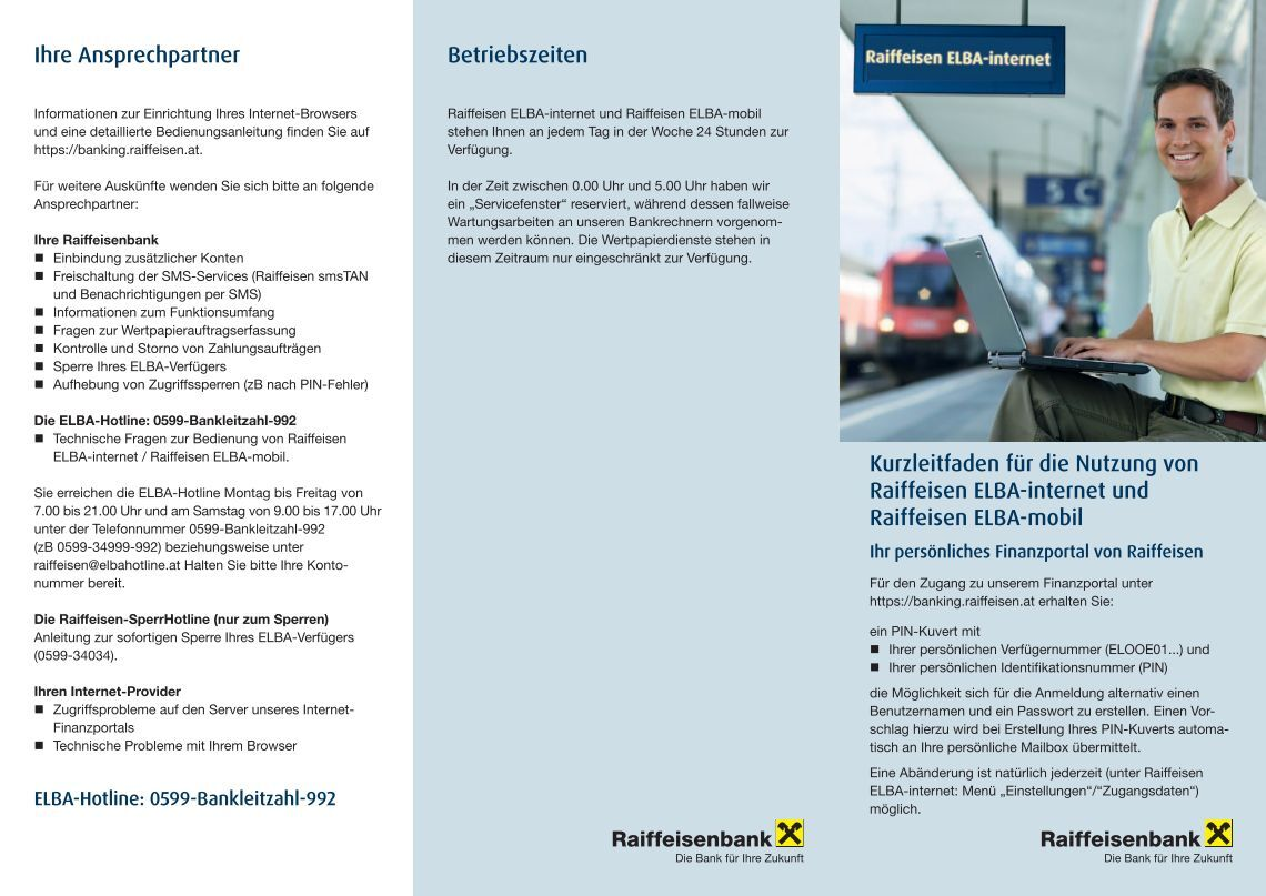 download Arbeitsbuch