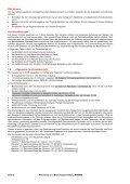 Anleitung RMX-Lokdecoder RMX990 - MDVR - Page 2