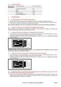Anleitung RMX-Lokdecoder RMX990 - MDVR - Page 3