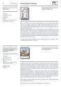 design typography architecture - Niggli Verlag - Page 3