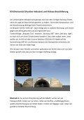 TUTORIAL Startposition finden? - 47th VFS DragonFighters - Seite 5