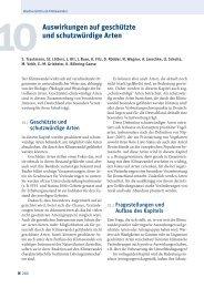 Kapitel 10.pdf - LUPO GmbH