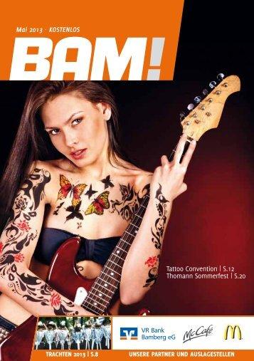 BAM! 12_2012.indd - bam-magazin.de