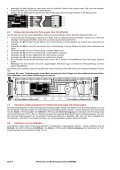 Anleitung RMX-Lokdecoder RMX990 - MDVR - Page 4