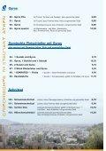 Speisekarte komplett - Restaurant Athen Dresden - Seite 2