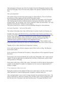 A Tribute to Humankind - eTwinning - Page 2