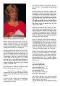 Läs referat. - Page 2
