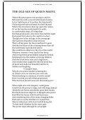 PDF: 1.09MB - Global Grey - Page 6