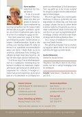 Kom Med! - Pensionisternes Samvirke - Page 3