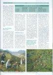 Zehn Jahre Naturschutzgebiet Faludriga-Nova (2.6 MB ) - Vorarlberg - Page 2