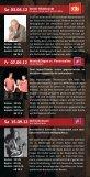 Heimhof-Theater - Burbach erleben - Seite 4