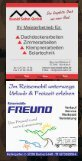 Heimhof-Theater - Burbach erleben - Seite 5