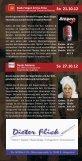 Heimhof-Theater - Burbach erleben - Seite 7