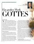April 2010 Liahona - Page 6