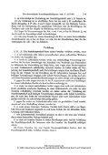 Das österreichische Staatsbürgerschaftsgesetz vom 15. Juli 1965 - Page 3