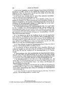 Das österreichische Staatsbürgerschaftsgesetz vom 15. Juli 1965 - Page 4