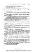 Das österreichische Staatsbürgerschaftsgesetz vom 15. Juli 1965 - Page 5