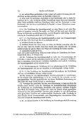 Das österreichische Staatsbürgerschaftsgesetz vom 15. Juli 1965 - Page 6