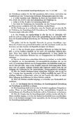 Das österreichische Staatsbürgerschaftsgesetz vom 15. Juli 1965 - Page 7