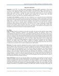 Capacity Development for Nation Building in the Netherlands Antilles - Page 3