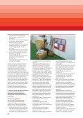 Standard Safety Bulletin: Safe bunkering, December 2013 - Page 2