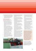 Standard Safety Bulletin: Safe bunkering, December 2013 - Page 3