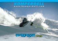 produktkatalog 2013/14 - Komperdell