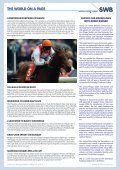 SCONE CUP TO SPEEDINESS - Stallions - Page 7