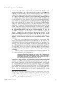 Wahrnehmung, Motorik, Affekt.pdf - Page 5